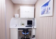Diagnosticheskij-kabinet