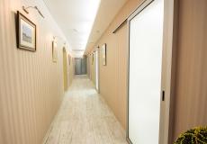 Klinicheskij-koridor