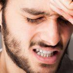 Как бороться с бруксизмом (скрежетом зубов)